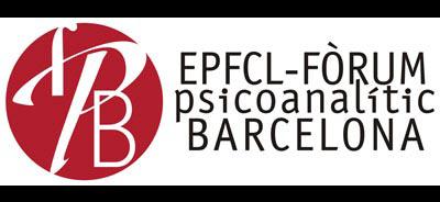 Fòrum Psicoanalític Barcelona