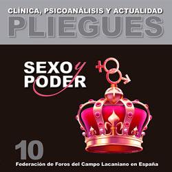 Pliegues-10-sexopoder