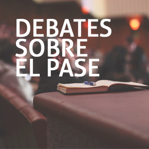 debates_pase