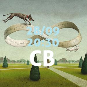 CB_setiembre_2020