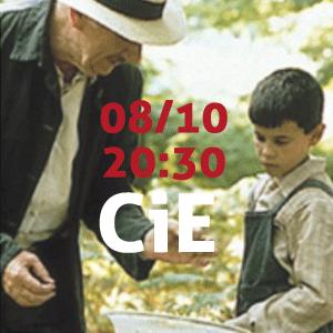 CIE_octubre_2020_dest