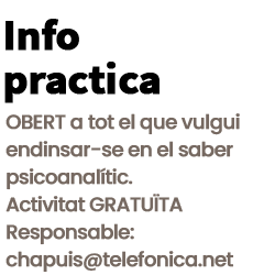 carteles_infopr_cat