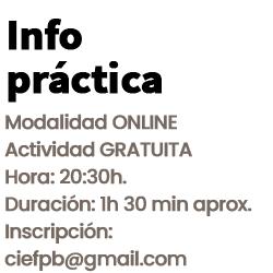 cie_infoprac