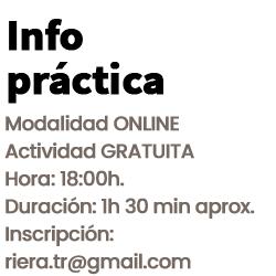hetero_infoprac