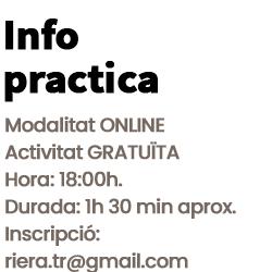 hetero_infoprac_cat