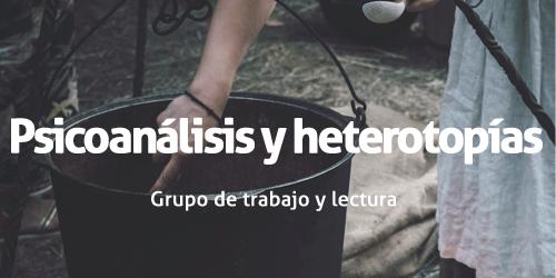 heterotopias_horiz