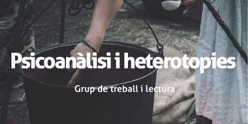heterotopias_horiz_cat