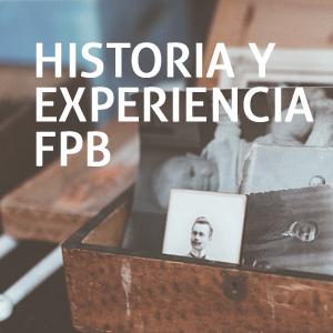 historia_exp