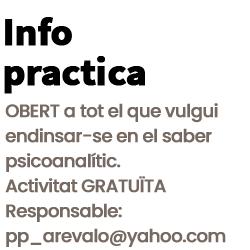 cb_infoprac