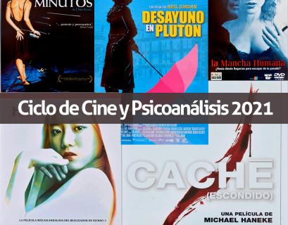 ciclocinepsicoanalisis2021