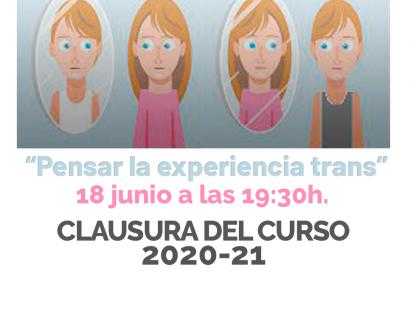 clausuraaccep2021