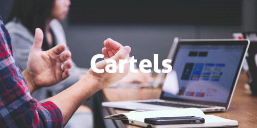 cartels_fpb