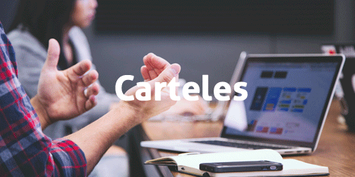 carteles_fpb