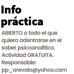 infopratica_carteles