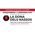presentacion_ladonadelsnassos5