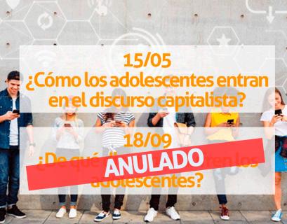 anulacion_2da_fecha_debate_rhipna